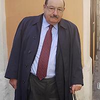 ECO, Umberto
