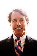 California Insurance Commissioner Dave Jones : San Francisco, California