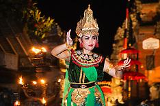 Exotic Indonesia
