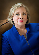 Executive portraits come in all styles.  Express yourself, define your business, add new spark to your portrait with a new headshot.  Whether corporate, entrepeneur or personal, a Natural Impressions headshot brings out the best in you.