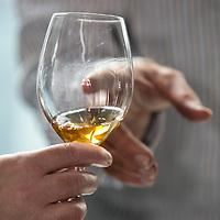 ERT Wine Tasting 2015