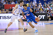 DESCRIZIONE : Berlino Eurobasket 2015 Islanda Italia<br /> GIOCATORE : Alessandro Gentile<br /> CATEGORIA : palleggio<br /> SQUADRA : Italia<br /> EVENTO : Eurobasket 2015<br /> GARA : Islanda Italia<br /> DATA : 06/09/2015<br /> SPORT : Pallacanestro<br /> AUTORE : Agenzia Ciamillo&shy;Castoria/M.Longo<br /> Galleria : Eurobasket 2015<br /> Fotonotizia : Berlino Eurobasket 2015 Islanda Italia