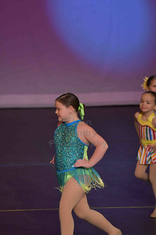 Studio 34 Dance Academy Winter Show 2017<br />