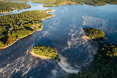Lacs Massif Central