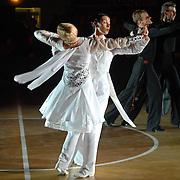 2006-2007 Same-Sex Ballroom