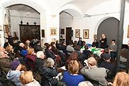 20190226 - candidati Pd  Cuperlo Alfonsi e Marchini