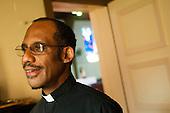 Father John Harvey