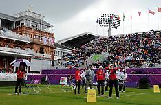 20120729 Olympics London 2012, Archery