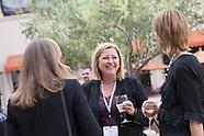 Greenblue Sustpack Conference