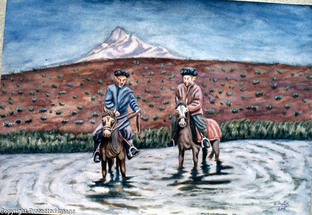 1974<br />