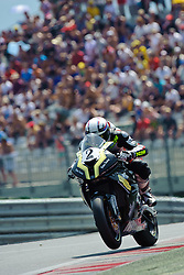 01.07.2012, Red Bull Ring, Spielberg, AUT, IDM Red Bull Ring, Renntag, im Bild Michael Ranseder, (AUT, Superbike, #2, 1. Platz) // during the IDM race day on the Red Bull Circuit in Spielberg, 2012/07/01, EXPA Pictures © 2012, PhotoCredit: EXPA/ S. Zangrando