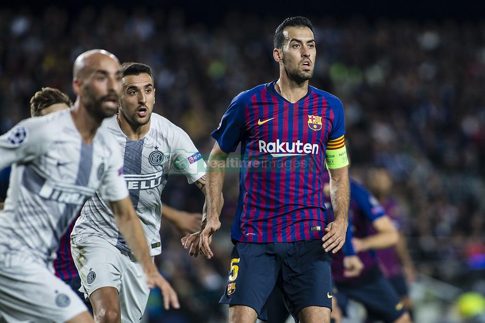 صور مباراة : برشلونة - إنتر ميلان 2-0 ( 24-10-2018 )  20181024-zaa-n230-394