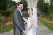 Alex & Ian Wedding Photography