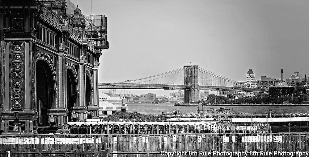 Brooklyn Bridge Brooklyn Bridge