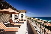 Villas del Mar Casita 274