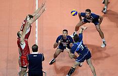 20130929 EM Volleybal finale Rusland - Italien
