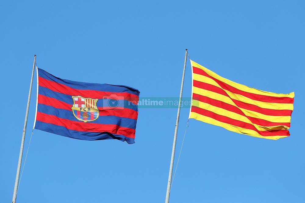 صور مباراة : برشلونة - إنتر ميلان 2-0 ( 24-10-2018 )  20181024-zaa-b169-039