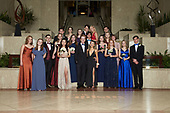 Anderson Prom 2019