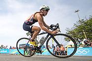 Rio Olympics Day Fifteen 200816