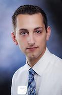 Jason Steimer