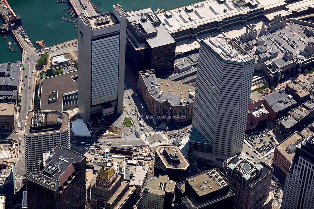 Federal Reserve - Boston