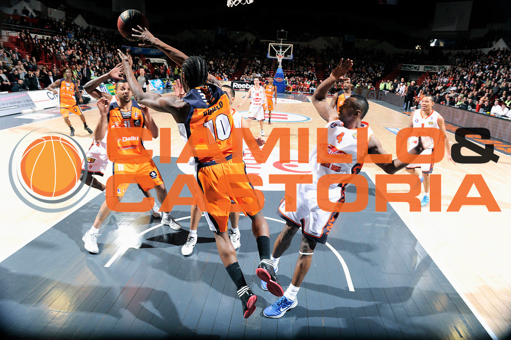 DESCRIZIONE : Championnat de France Pro A Antares Le Mans<br /> GIOCATORE : BOKOLO Yannick<br /> SQUADRA : Gravelines<br /> EVENTO : Pro A <br /> GARA : Le Mans Gravelines<br /> DATA : 11/02/2012<br /> CATEGORIA : Basketball France Homme<br /> SPORT : Basketball<br /> AUTORE : JF Molliere<br /> Galleria : France Basket 2011-2012 Action<br /> Fotonotizia : Championnat de France Basket Pro A<br /> Predefinita :