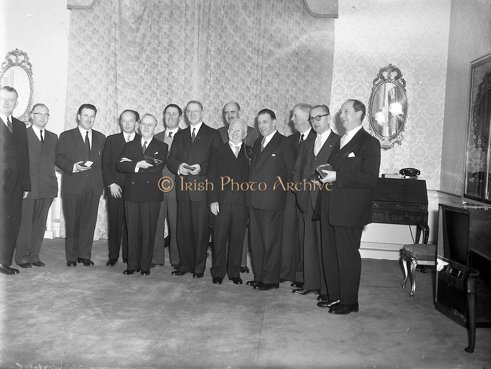 20/03/1957<br />