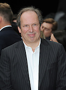 18.JULY.2012. LONDON<br /> <br /> CHARLES ROVEN ATTENDS THE EUROPEAN PREMIERE OF BATMAN 'THE DARK NIGHT RISES' AT THE ODEON CINEMA, LEICESTER SQUARE.<br /> <br /> BYLINE: EDBIMAGEARCHIVE.CO.UK<br /> <br /> *THIS IMAGE IS STRICTLY FOR UK NEWSPAPERS AND MAGAZINES ONLY*<br /> *FOR WORLD WIDE SALES AND WEB USE PLEASE CONTACT EDBIMAGEARCHIVE - 0208 954 5968*