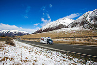 photo shoot for wilderness motorhomes New Zealand fleaphotos adventure tourism & travel photography south island felicity jean photography Adventure tourism and travel  photography through New Zealand by fleaphotos felicity jean photographer a Coromandel Peninsula based photographer