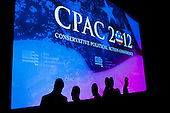 Conservative Political Action Conference (CPAC)