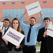 UL Engaged Learning