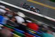 January 27-31, 2016: Daytona 24 hour: #10 Rubens Barrichello, Ricky Taylor, Jordan Taylor, Max Angelelli, Wayne Taylor Racing, Daytona Prototype