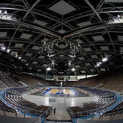 20090910: Basketball - Eurobasket 2009, Group F, Lodz, Poland