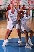 DESCRIZIONE : Bormio Torneo Internazionale Femminile Olga De Marzi Gola Italia Grecia <br /> GIOCATORE : Ress Modica <br /> SQUADRA : Nazionale Italia Donne <br /> EVENTO : Torneo Internazionale Femminile Olga De Marzi Gola <br /> GARA : Italia Grecia Italy Greece <br /> DATA : 24/07/2008 <br /> CATEGORIA : Rimbalzo <br /> SPORT : Pallacanestro <br /> AUTORE : Agenzia Ciamillo-Castoria/S.Silvestri <br /> Galleria : Fip Nazionali 2008 <br /> Fotonotizia : Bormio Torneo Internazionale Femminile Olga De Marzi Gola Italia Grecia <br /> Predefinita :