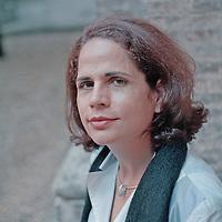 NUNEZ, Angela Hernandez