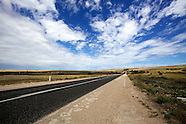 Nullarbor Australia