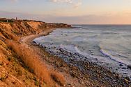 Atlantic Coast, Beach, Montauk, NY