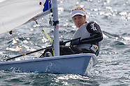 2015-03-26 Training Laser Radial