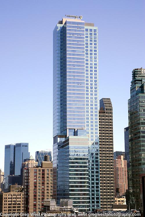 500 atlantic ave. boston Orion Condominium in New York