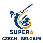 WBSC Super 6 2018 Game 7