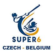 WBSC Super 6 2018 Game 7
