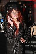 Modeshow Sapph 25-02-2010