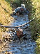 2013 Dog River Run