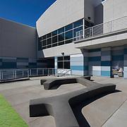 Bayshore Elementary School Images