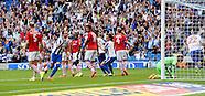 Brighton & Hove Albion v Barnsley 24/09/16