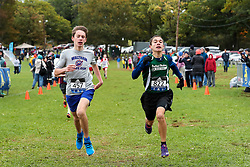 Mayor's Cup Cross Country<br /> Boston Athletic Association (BAA)<br /> photo © Kevin Morris<br /> kevinmorris@mac.com<br /> 207-522-5807