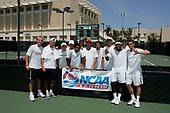 2006 Hurricanes Tennis