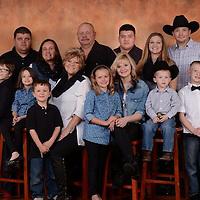 Marker Family