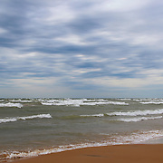 """They Came Crashing""<br />