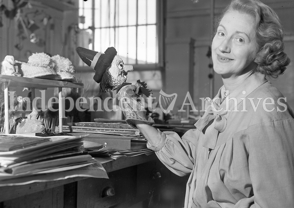 R3010<br />